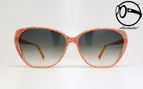 products/z19a2-c-p-design-mod-1008-col-c2-80s-01-vintage-sunglasses-frames-no-retro-glasses.jpg