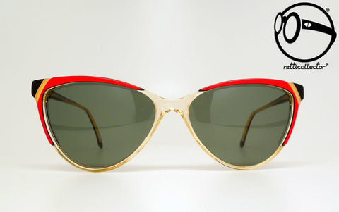 products/z19b2-c-p-design-mod-1097-c-1182-80s-01-vintage-sunglasses-frames-no-retro-glasses.jpg