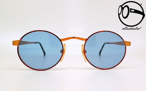 products/z19b3-brille-mod-6019-col-sw13-80s-01-vintage-sunglasses-frames-no-retro-glasses.jpg