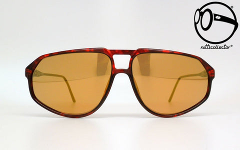 products/z19e2-carrera-5324-90-brw-80s-01-vintage-sunglasses-frames-no-retro-glasses.jpg