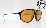 carrera 5324 90 brw 80s Unworn vintage unique shades, aviable in our shop