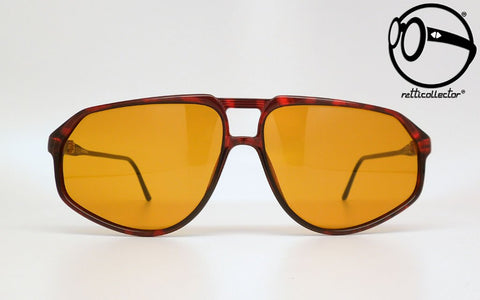 products/z19e3-carrera-5324-90-mrd-80s-01-vintage-sunglasses-frames-no-retro-glasses.jpg