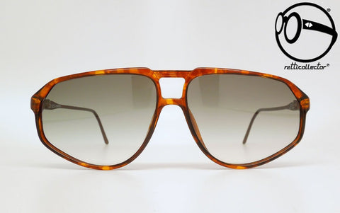 products/z20a1-carrera-5324-11-snn-80s-01-vintage-sunglasses-frames-no-retro-glasses.jpg