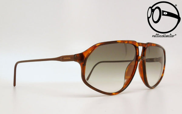 carrera 5324 11 snn 80s Unworn vintage unique shades, aviable in our shop