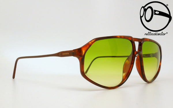 carrera 5324 11 glm 80s Unworn vintage unique shades, aviable in our shop