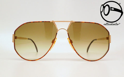 products/z20a3-silhouette-m-7061-20-col-4198-80s-01-vintage-sunglasses-frames-no-retro-glasses.jpg