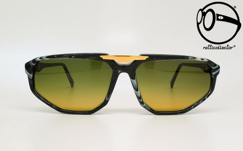 products/z20c3-uvex-mod-5032-f653-80s-01-vintage-sunglasses-frames-no-retro-glasses.jpg