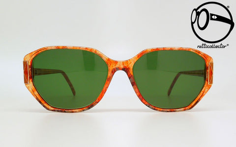 products/z20d1-brille-p-235-c-2968-80s-01-vintage-sunglasses-frames-no-retro-glasses.jpg