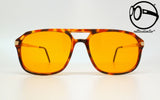 brille mod p 355 c s154 90s Vintage sunglasses no retro frames glasses