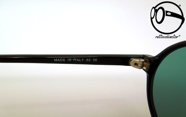 metalflex honey 6 80s Original vintage frame for man and woman, aviable in our store