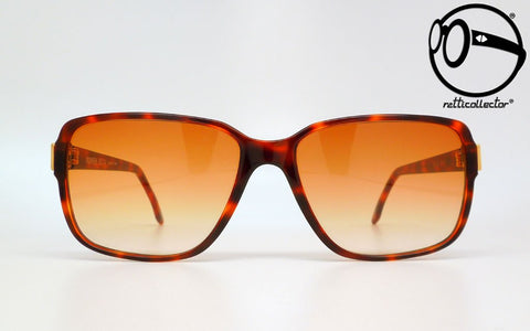 products/z21b1-ronson-rs-24-col-02-80s-01-vintage-sunglasses-frames-no-retro-glasses.jpg