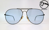 carrera 5331 90 80s Vintage sunglasses no retro frames glasses