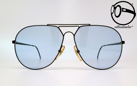 products/z21b2-carrera-5331-90-80s-01-vintage-sunglasses-frames-no-retro-glasses.jpg