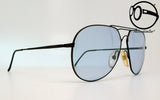 carrera 5331 90 80s Original vintage frame for man and woman, aviable in our store