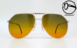 carrera 5343 40 80s Vintage sunglasses no retro frames glasses