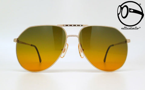 products/z21b3-carrera-5343-40-80s-01-vintage-sunglasses-frames-no-retro-glasses.jpg