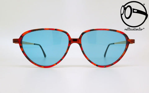 products/z21c3-missoni-by-safilo-m-803-n-c43-1-7-trq-80s-01-vintage-sunglasses-frames-no-retro-glasses.jpg