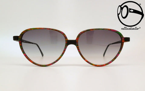 products/z21d1-missoni-by-safilo-m-803-n-a51-1-7-80s-01-vintage-sunglasses-frames-no-retro-glasses.jpg