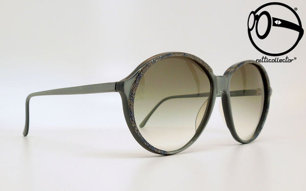 missoni by safilo m 85 112 80s Unworn vintage unique shades, aviable in our shop