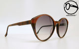 missoni by safilo m 310 105 80s Unworn vintage unique shades, aviable in our shop