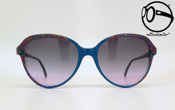 missoni by safilo m 116 114 80s Vintage sunglasses no retro frames glasses