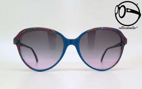 products/z21e2-missoni-by-safilo-m-116-114-80s-01-vintage-sunglasses-frames-no-retro-glasses.jpg