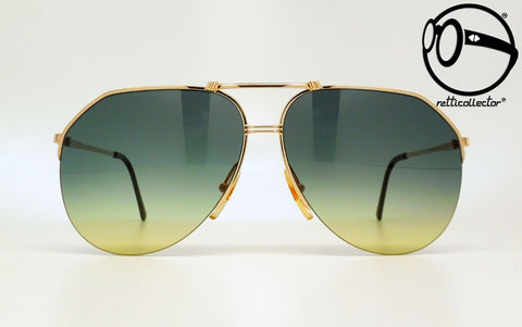 products/z22c2-carrera-5313-40-80s-01-vintage-sunglasses-frames-no-retro-glasses.jpg