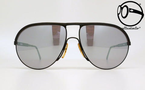 products/z22c3-carrera-5305-90-vario-mrd-80s-01-vintage-sunglasses-frames-no-retro-glasses.jpg