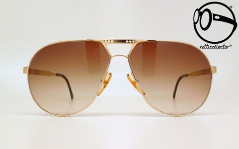 products/z22d1-carrera-5318-40-vario-80s-01-vintage-sunglasses-frames-no-retro-glasses.jpg