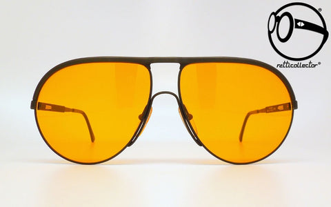 products/z22d2-carrera-5305-90-vario-mrg-80s-01-vintage-sunglasses-frames-no-retro-glasses.jpg