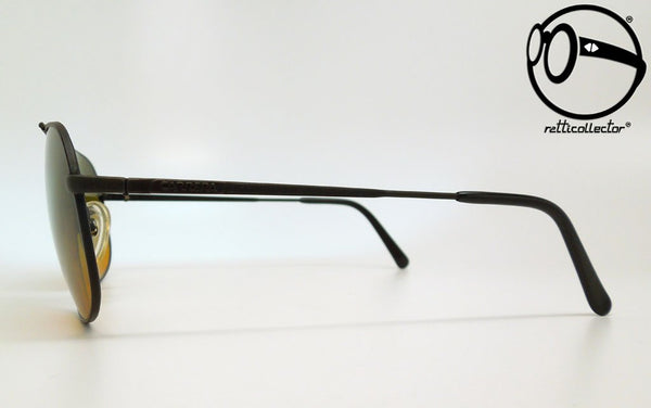 carrera 5337 90 80s Unworn vintage unique shades, aviable in our shop