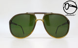 carrera 5300 20 vario 80s Vintage sunglasses no retro frames glasses