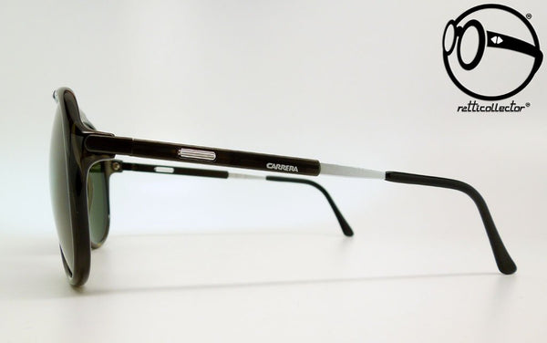 carrera 5300 20 vario 80s Unworn vintage unique shades, aviable in our shop