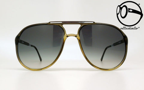 products/z22e3-carrera-5300e-20-vario-80s-01-vintage-sunglasses-frames-no-retro-glasses.jpg