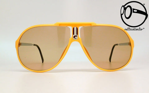 products/z23a1-carrera-5590-71-ep-80s-01-vintage-sunglasses-frames-no-retro-glasses.jpg