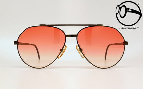 products/z23a2-carrera-5346-90-60-80s-01-vintage-sunglasses-frames-no-retro-glasses.jpg