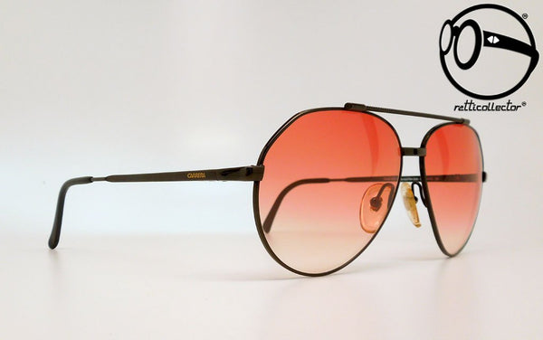 carrera 5346 90 60 80s Unworn vintage unique shades, aviable in our shop