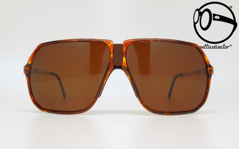 products/z23b1-carrera-5317-11-vario-58-80s-01-vintage-sunglasses-frames-no-retro-glasses.jpg