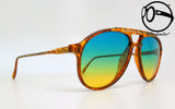 carrera 5345 11 80s Unworn vintage unique shades, aviable in our shop