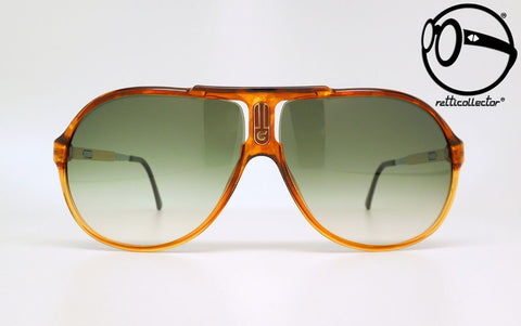 products/z23b3-carrera-5309e-11-vario-amb-80s-01-vintage-sunglasses-frames-no-retro-glasses.jpg