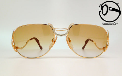 products/z23c2-colani-design-1052-1-oa-80s-01-vintage-sunglasses-frames-no-retro-glasses.jpg