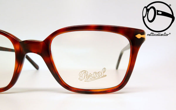 persol ratti 302 24 meflecto 80s Original vintage frame for man and woman, aviable in our store