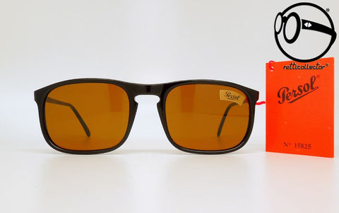 products/z23d3-persol-ratti-09241-95-80s-01-vintage-sunglasses-frames-no-retro-glasses.jpg