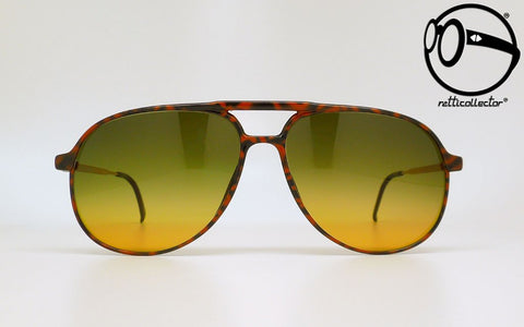 products/z23e1-carrera-5355-10-carbon-fibre-80s-01-vintage-sunglasses-frames-no-retro-glasses.jpg