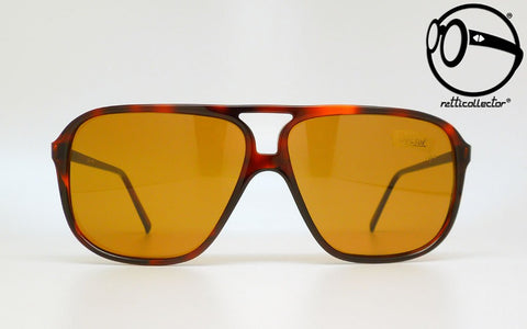 products/z23e2-persol-ratti-0691-70s-01-vintage-sunglasses-frames-no-retro-glasses.jpg
