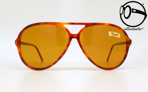 products/z24a1-persol-ratti-0693-brw-70s-01-vintage-sunglasses-frames-no-retro-glasses.jpg