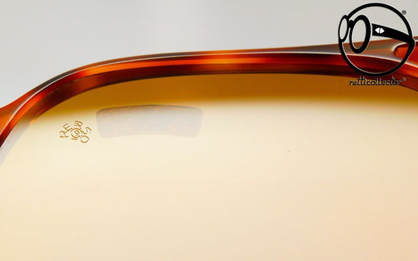 persol ratti 0693 brw 70s Original vintage frame for man and woman, aviable in our store
