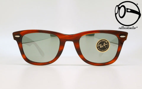 products/z24b1-ray-ban-b-l-wayfarer-g-31-80s-01-vintage-sunglasses-frames-no-retro-glasses.jpg