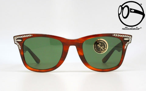 products/z24b2-ray-ban-b-l-wayfarer-strass-80s-01-vintage-sunglasses-frames-no-retro-glasses.jpg