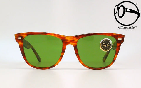 products/z24b3-ray-ban-b-l-wayfarer-ii-limited-blond-tortoise-rb-3-w0895-80s-01-vintage-sunglasses-frames-no-retro-glasses.jpg